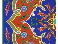 Tajik-ornaments-110-