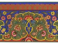 Tajik-ornaments-112-