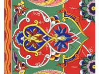 Tajik-ornaments-115-