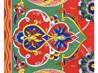 Tajik-ornaments-115-