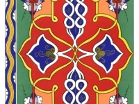Tajik-ornaments-117-