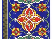 Tajik-ornaments-118-