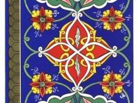 Tajik-ornaments-118-