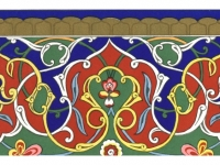 Tajik-ornaments-120-