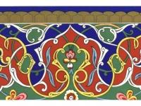Tajik-ornaments-120-