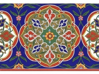 Tajik-ornaments-121-