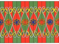 Tajik-ornaments-123-