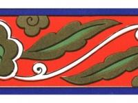 Tajik-ornaments-124-