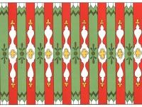 Tajik-ornaments-126-