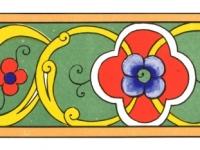 Tajik-ornaments-130-