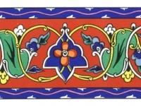 Tajik-ornaments-136-