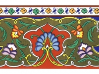 Tajik-ornaments-137-