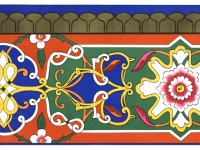 Tajik-ornaments-139-