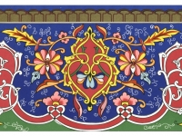 Tajik-ornaments-140-