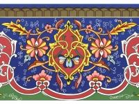 Tajik-ornaments-140-
