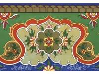 Tajik-ornaments-141-