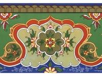 Tajik-ornaments-141-