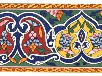 Tajik-ornaments-142-