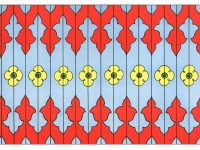 Tajik-ornaments-148-
