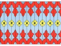 Tajik-ornaments-148-