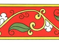 Tajik-ornaments-149-