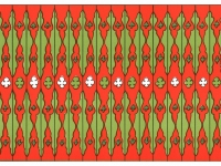 Tajik-ornaments-151-