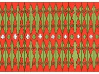 Tajik-ornaments-151-