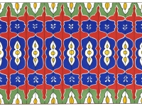 Tajik-ornaments-154-