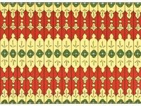 Tajik-ornaments-157-