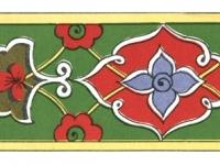 Tajik-ornaments-158-