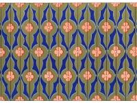Tajik-ornaments-160-
