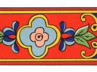 Tajik-ornaments-161-
