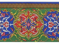 Tajik-ornaments-163-