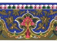 Tajik-ornaments-164-