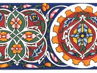 Tajik-ornaments-165-