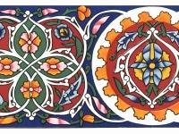 Tajik-ornaments-165-