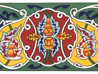 Tajik-ornaments-166-