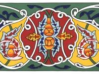 Tajik-ornaments-166-