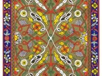 Tajik-ornaments-167-