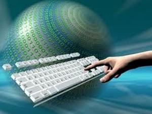 Развитие ИКТ в Таджикистане