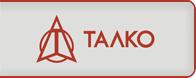 ГУП «Таджикская алюминиевая компания»