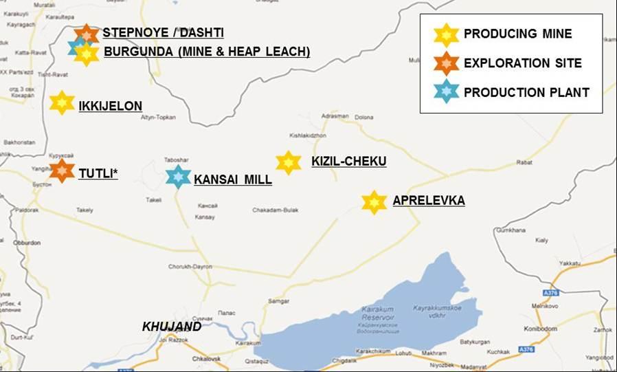 ajv-licenses-map2