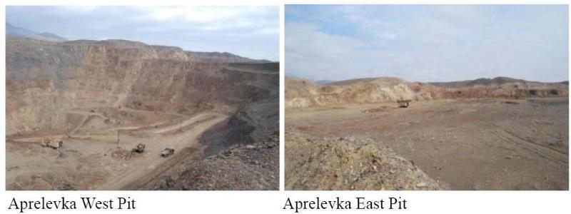 aprelevka-west-east-pit