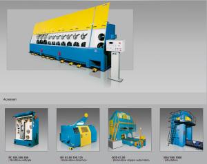sictra_equipment