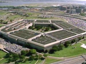 Пентагон выводит военных с базы Манас