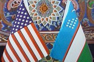 НАТО откроет офис в Ташкенте