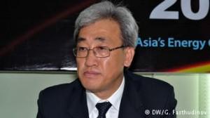 Азиатский банк развития в Таджикистане